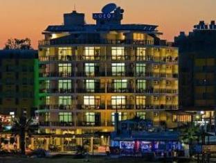 /orion-beach-hotel/hotel/didim-tr.html?asq=jGXBHFvRg5Z51Emf%2fbXG4w%3d%3d