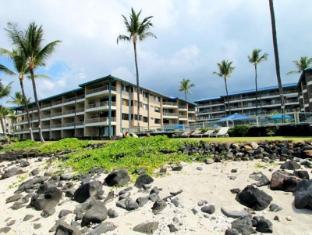 /castle-kona-reef/hotel/hawaii-the-big-island-us.html?asq=jGXBHFvRg5Z51Emf%2fbXG4w%3d%3d