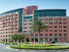 Chelsea Gardens Hotel Apartment | Cheap Hotels in Dubai