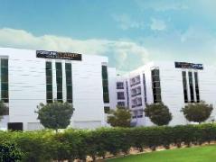 Fortune Classic Hotel Apartments   UAE Hotel Discounts