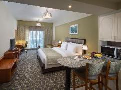 UAE Hotel Discounts | Savoy Park Hotel Apartments