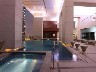Bonnington Jumeirah Lakes Towers Hotel Dubai - Sport en activiteiten