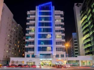 Dusit Pearl Coast Premier Hotel Apartments