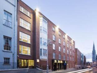 /belvedere-hotel-parnell-square/hotel/dublin-ie.html?asq=81ZfIzbrWawfFYJ4PfKz7w%3d%3d