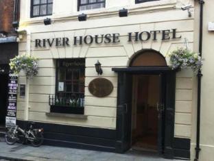 /cs-cz/riverhouse-hotel/hotel/dublin-ie.html?asq=jGXBHFvRg5Z51Emf%2fbXG4w%3d%3d
