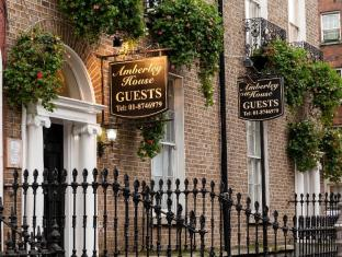 /ms-my/amberley-house/hotel/dublin-ie.html?asq=jGXBHFvRg5Z51Emf%2fbXG4w%3d%3d