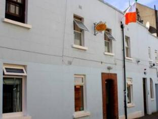 /th-th/the-times-hostel-camden-place/hotel/dublin-ie.html?asq=jGXBHFvRg5Z51Emf%2fbXG4w%3d%3d