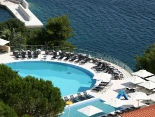 /lt-lt/radisson-blu-resort-spa-dubrovnik-sun-gardens/hotel/dubrovnik-hr.html?asq=5VS4rPxIcpCoBEKGzfKvtE3U12NCtIguGg1udxEzJ7keqCYRqLR%2bUoWcrdzs8Mus2Mw0vGk2ufPhLHBa0Ko12pwRwxc6mmrXcYNM8lsQlbU%3d
