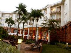 Three Cities The Riverside Hotel And Spa - South Africa Discount Hotels