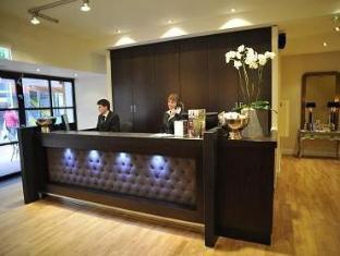 /sv-se/boutique-hotel-lumiere/hotel/eindhoven-nl.html?asq=vrkGgIUsL%2bbahMd1T3QaFc8vtOD6pz9C2Mlrix6aGww%3d