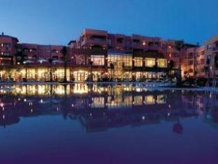 /pierre-vacances-estepona/hotel/estepona-es.html?asq=jGXBHFvRg5Z51Emf%2fbXG4w%3d%3d