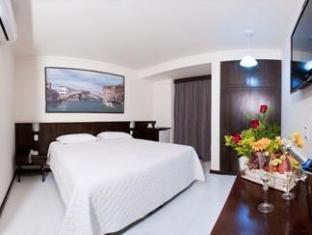 /aguas-do-iguacu-hotel-centro/hotel/foz-do-iguacu-br.html?asq=jGXBHFvRg5Z51Emf%2fbXG4w%3d%3d