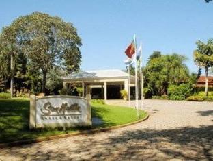/es-es/san-martin-resort-spa/hotel/foz-do-iguacu-br.html?asq=vrkGgIUsL%2bbahMd1T3QaFc8vtOD6pz9C2Mlrix6aGww%3d