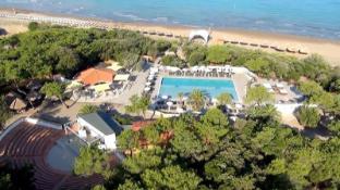 /paradu-tuscany-ecoresort_2/hotel/castagneto-carducci-it.html?asq=jGXBHFvRg5Z51Emf%2fbXG4w%3d%3d