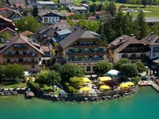 /landhotel-schutzenhof/hotel/fuschl-am-see-at.html?asq=jGXBHFvRg5Z51Emf%2fbXG4w%3d%3d