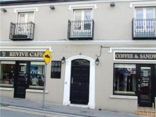 /vi-vn/the-eyre-square-townhouse/hotel/galway-ie.html?asq=jGXBHFvRg5Z51Emf%2fbXG4w%3d%3d