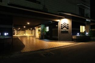 /hotel-pagoda/hotel/nara-jp.html?asq=jGXBHFvRg5Z51Emf%2fbXG4w%3d%3d