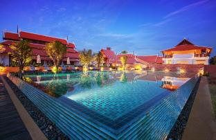/sriwilai-sukhothai/hotel/sukhothai-th.html?asq=jGXBHFvRg5Z51Emf%2fbXG4w%3d%3d