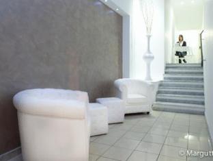 /hotel-nuovo-nord/hotel/genoa-it.html?asq=GzqUV4wLlkPaKVYTY1gfioBsBV8HF1ua40ZAYPUqHSahVDg1xN4Pdq5am4v%2fkwxg