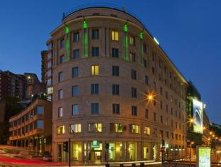 /nl-nl/holiday-inn-genoa-city/hotel/genoa-it.html?asq=jGXBHFvRg5Z51Emf%2fbXG4w%3d%3d