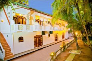 /prince-villa/hotel/bentota-lk.html?asq=jGXBHFvRg5Z51Emf%2fbXG4w%3d%3d