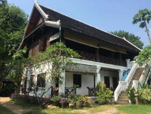 Ban Vivanh & Goujon Villa