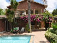 Aziza Guesthouse - South Africa Discount Hotels