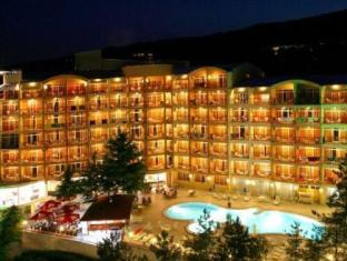 /luna-hotel/hotel/varna-bg.html?asq=jGXBHFvRg5Z51Emf%2fbXG4w%3d%3d