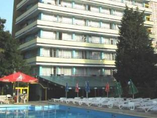 /hotel-varshava/hotel/varna-bg.html?asq=jGXBHFvRg5Z51Emf%2fbXG4w%3d%3d