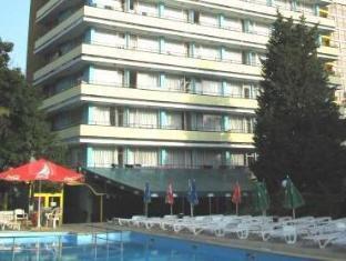 /hotel-varshava/hotel/varna-bg.html?asq=vrkGgIUsL%2bbahMd1T3QaFc8vtOD6pz9C2Mlrix6aGww%3d