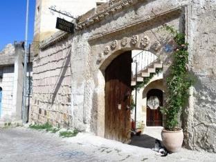 /cappadocia-cave-rooms/hotel/goreme-tr.html?asq=5VS4rPxIcpCoBEKGzfKvtBRhyPmehrph%2bgkt1T159fjNrXDlbKdjXCz25qsfVmYT