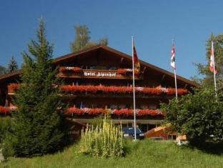 /sv-se/alpenhof/hotel/grindelwald-ch.html?asq=vrkGgIUsL%2bbahMd1T3QaFc8vtOD6pz9C2Mlrix6aGww%3d