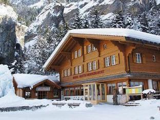 /gletscherschlucht/hotel/grindelwald-ch.html?asq=jGXBHFvRg5Z51Emf%2fbXG4w%3d%3d