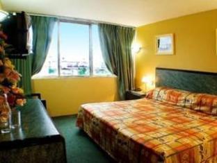 /hu-hu/hotel-universo/hotel/guadalajara-mx.html?asq=vrkGgIUsL%2bbahMd1T3QaFc8vtOD6pz9C2Mlrix6aGww%3d