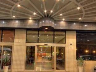 /vi-vn/bristol-international-airport-hotel/hotel/guarulhos-br.html?asq=vrkGgIUsL%2bbahMd1T3QaFc8vtOD6pz9C2Mlrix6aGww%3d