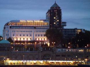 /hotel-hafen-hamburg/hotel/hamburg-de.html?asq=jGXBHFvRg5Z51Emf%2fbXG4w%3d%3d