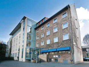 /novum-hotel-hagemann/hotel/hamburg-de.html?asq=jGXBHFvRg5Z51Emf%2fbXG4w%3d%3d