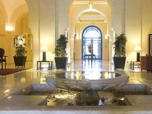 /alhambra-thalasso-warwick-hotels/hotel/hammamet-tn.html?asq=vrkGgIUsL%2bbahMd1T3QaFc8vtOD6pz9C2Mlrix6aGww%3d