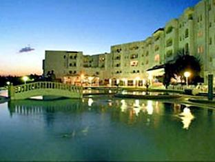 /anais-hotel/hotel/hammamet-tn.html?asq=GzqUV4wLlkPaKVYTY1gfioBsBV8HF1ua40ZAYPUqHSahVDg1xN4Pdq5am4v%2fkwxg