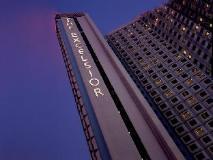 The Excelsior Hong Kong: