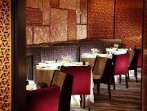 The Excelsior Hong Kong: restaurant