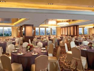 The Excelsior Hong Kong Hong Kong - Marina Room