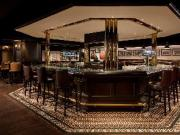 Dickens Bar