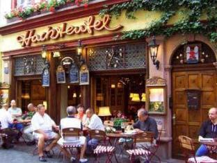 /fi-fi/hotel-restaurant-hackteufel/hotel/heidelberg-de.html?asq=vrkGgIUsL%2bbahMd1T3QaFc8vtOD6pz9C2Mlrix6aGww%3d