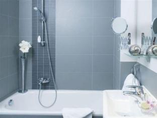 /exzellenz-hotel/hotel/heidelberg-de.html?asq=jGXBHFvRg5Z51Emf%2fbXG4w%3d%3d