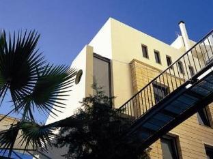 /aquila-atlantis-hotel/hotel/crete-island-gr.html?asq=vrkGgIUsL%2bbahMd1T3QaFc8vtOD6pz9C2Mlrix6aGww%3d