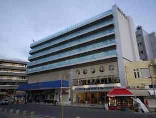 /fr-fr/capsis-astoria-heraklion/hotel/crete-island-gr.html?asq=vrkGgIUsL%2bbahMd1T3QaFc8vtOD6pz9C2Mlrix6aGww%3d
