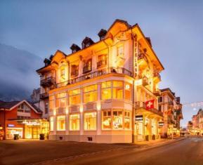 /city-oberland-swiss-quality-hotel/hotel/interlaken-ch.html?asq=jGXBHFvRg5Z51Emf%2fbXG4w%3d%3d