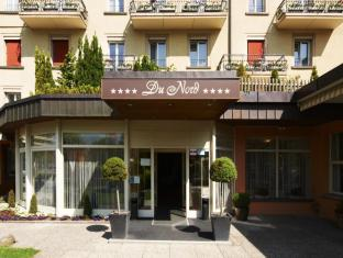 /hotel-du-nord/hotel/interlaken-ch.html?asq=gl4%2bLFvmHolqZ0WKJatt0dac92iHwJkd1%2fkVz6PlgpWhVDg1xN4Pdq5am4v%2fkwxg
