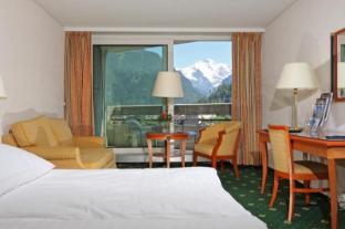 /metropole-swiss-quality-hotel/hotel/interlaken-ch.html?asq=GzqUV4wLlkPaKVYTY1gfioBsBV8HF1ua40ZAYPUqHSahVDg1xN4Pdq5am4v%2fkwxg